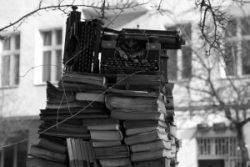 Kulturwissenschaft – Damals und heute